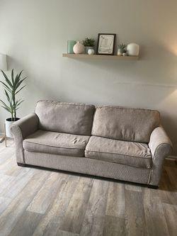 Sleeper sofa for Sale in Upper Arlington,  OH