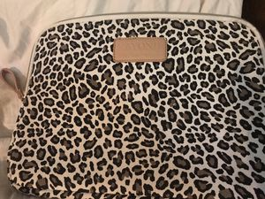 Laptop Bag for Sale in Columbus, OH