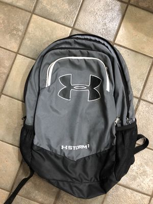 Under Armor Backpack for Sale in Columbus, OH