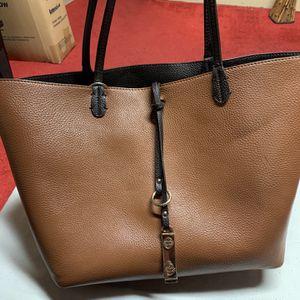 Reversible Work Tote Bag for Sale in Philadelphia, PA