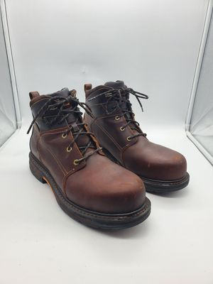 Men's Ariat Work Boots Size 13 for Sale in Pico Rivera, CA