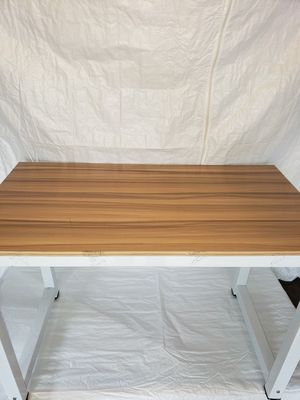 Office table for Sale in Fond du Lac, WI