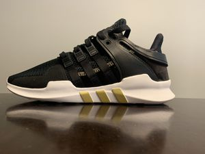 NEW Adidas EQT Shoes Sneakers AC7972 for Sale in Philadelphia, PA