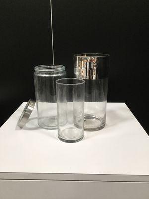 Vase set. All for 10! for Sale in Cerritos, CA