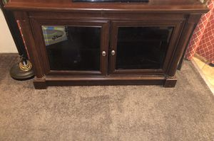 Tv Stand for Sale in Downey, CA
