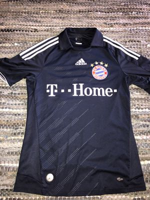 Bayern Munich jersey 2009 for Sale in Seattle, WA