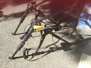 Rhode gear bike rack for Sale in Lincoln, MA