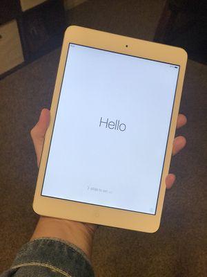 iPad mini for Sale in Pumpkin Center, CA