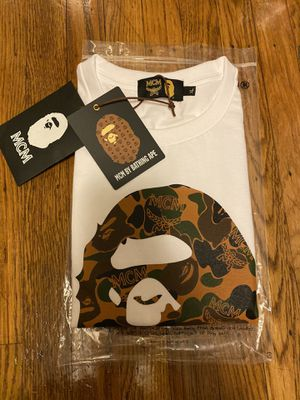 Bape for Sale in Daly City, CA