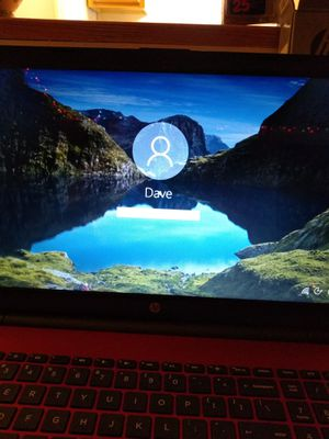 Sony Vaio laptop for Sale in Saugerties, NY