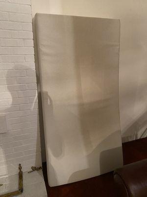 Zinus twin memory foam mattress for Sale in Milpitas, CA