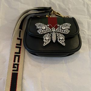 Authentic Gucci Bag for Sale in University Park, IL