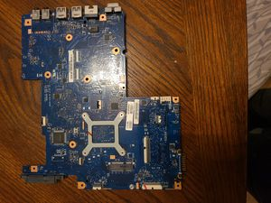 OEMToshiba Satellite C670D C675D Laptop Mother Board for Sale in Everett, WA