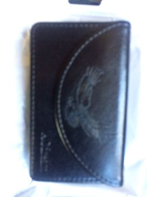 Credit Card Holder-Brand New for Sale in Lexington, KY