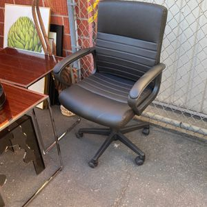 Office Chair New for Sale in Los Angeles, CA