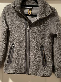 Womens   Small   Patagonia for Sale in Arlington,  WA