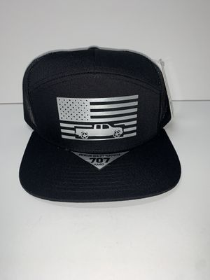 Silverado hat for Sale in Chula Vista, CA