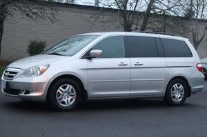2007 Honda Odyssey for Sale in Aloha, OR