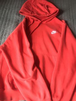 3 Nike Jackets for Sale in Indianapolis,  IN
