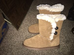 Women's Boots Size 10 for Sale in Stratford, NJ