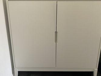 Storage Cabinet for Sale in Phoenix,  AZ