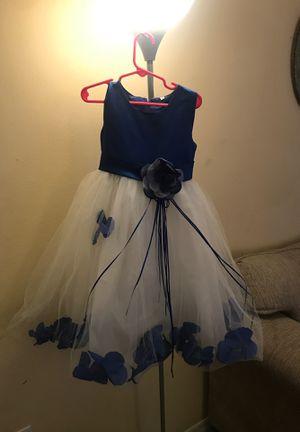 Dress (3-4 age) for Sale in Winter Park, FL