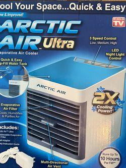 Attic Air for Sale in Oakland,  CA