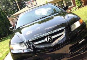 2004 Acura TL For Sale for Sale in Richmond, VA