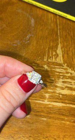 Diamond Ring for Sale in Suisun City,  CA