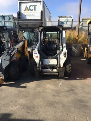 Skid steers for sale for Sale in Vista, CA