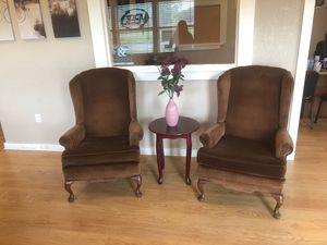 Chairs for Sale in Austin, TX
