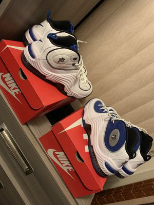 Nike for Sale in Tampa, FL