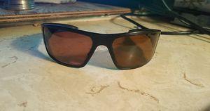 Magnum sunglasses for Sale in Yuma, AZ