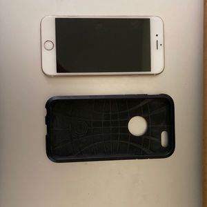 iPhone 6S (64GB) for Sale in Independence, OH