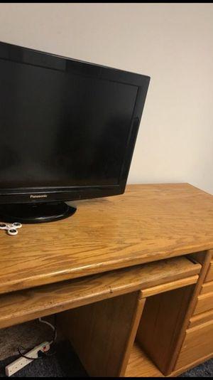 Computer Desk for Sale in Wenatchee, WA
