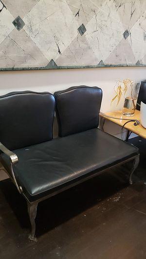 Modern antique furniture for Sale in Fort Lauderdale, FL