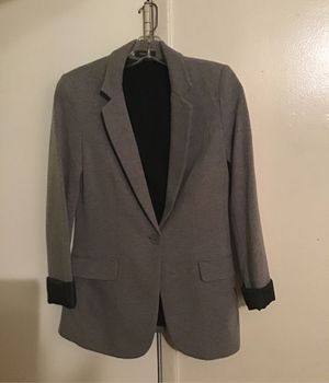 Formal Women Clothing for Sale in Downey, CA