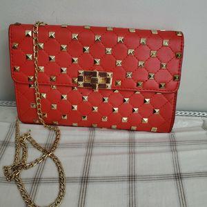 Designer Hand Bag for Sale in Milford Mill, MD