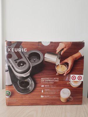 keurig coffee maker for Sale in Oakland, CA