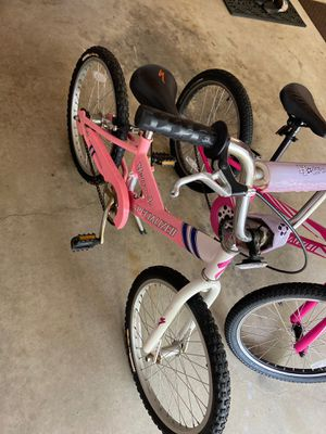 Girls bike for Sale in Concord, NH
