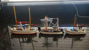Balboa Island sailing boats for Sale in Riverside, CA
