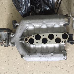 Acura TL 3.2 engine parts for Sale in New York, NY