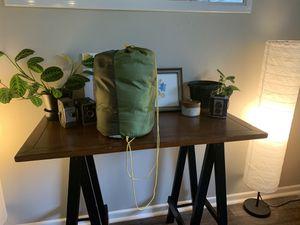Wenzel Sleeping Bag for Sale in Portland, OR