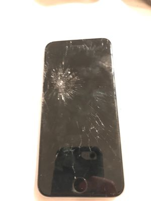 I phone 6 for Sale in San Angelo, TX