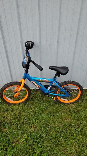 Bicycle for Sale in Elkton, VA