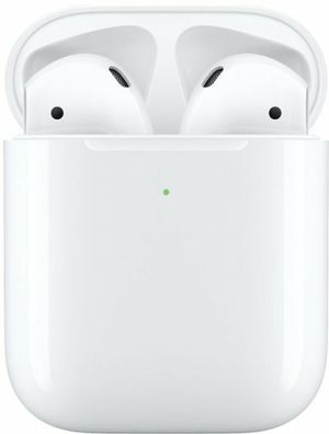Apple AirPods for Sale in Whittier, CA