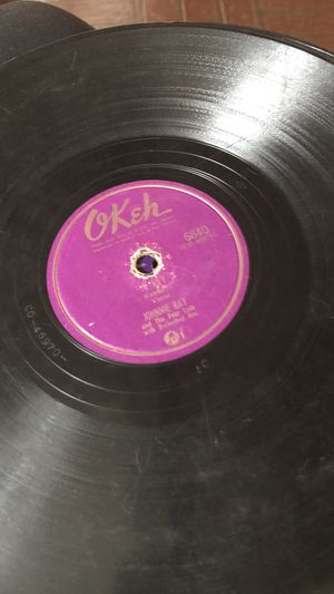 Johnnie Ray and the Four Lads - Vinyl for Sale in Marshall, TX