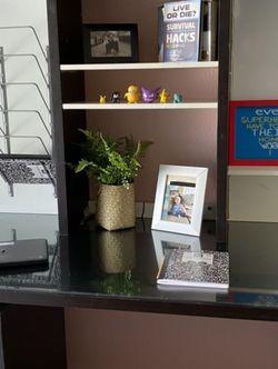 Desk for Sale in Buckley,  WA