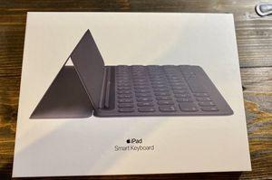 Apple Smart Keyboard for Sale in Vero Beach, FL