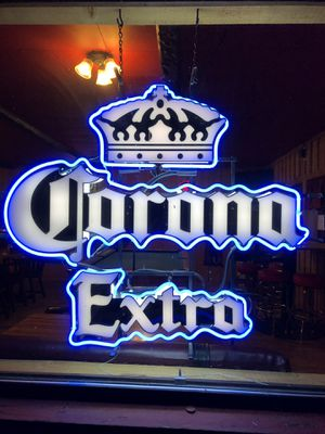 Bar sign for Sale in Federal Way, WA